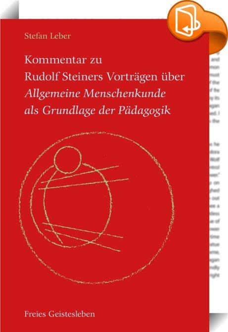 book Ingenieurmathematik mit Computeralgebra Systemen: AXIOM, DERIVE, MACSYMA, MAPLE,